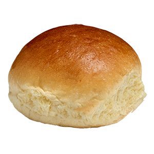 Brioche Slider Roll