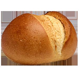 Bocce Loaf