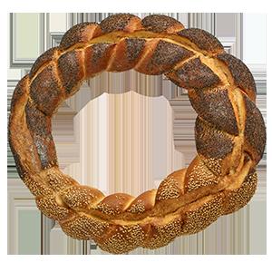 Ring Loaf