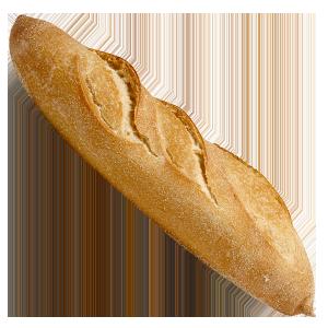 Demi Baguette