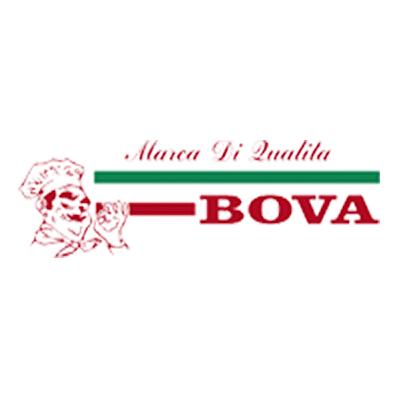 BOVA Logo