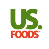 US Foods Logo