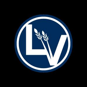Placeholder LV logo
