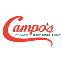 Campos Logo