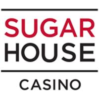 Sugar House Casino Logo