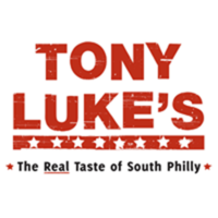 Tony Luke's Logo