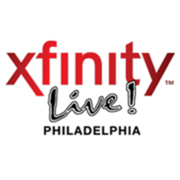 xfinity Live Logo