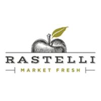 Rastelli Market logo