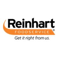 Reinhart Foodservice logo